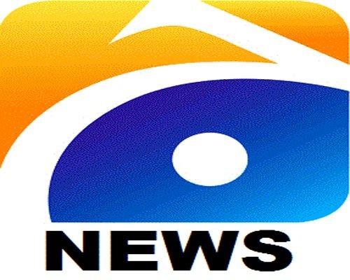 Pakistan's Geo News sues ISI