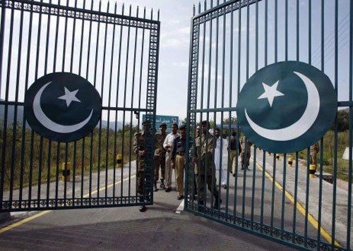 Cancellation of FS talks 'setback' to ties: Pakistan