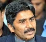 Miandad offers to help Pakistan team