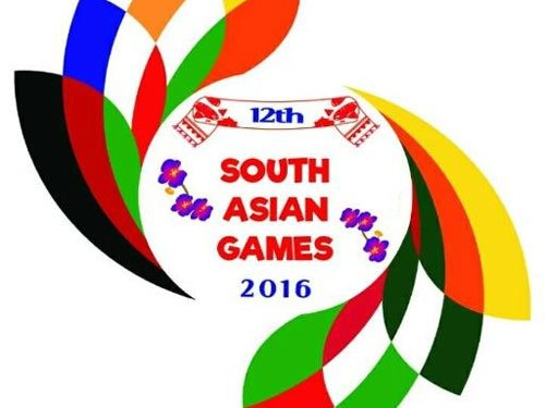 India to take on Pakistan in Kabaddi final
