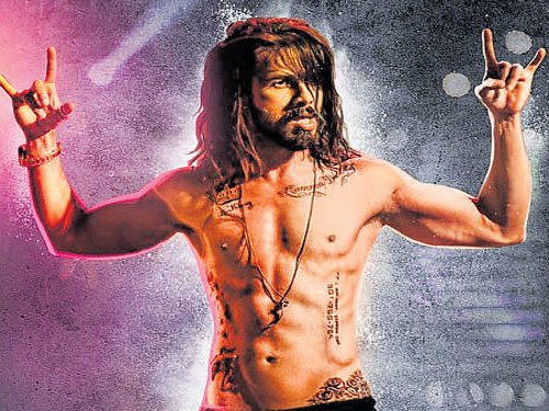 'Udta Punjab' to release in Pakistan after 100 cuts