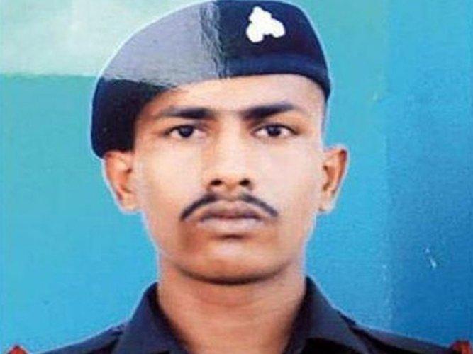 Pakistan has committed to release soldier Chandu Chavan: Bhamre