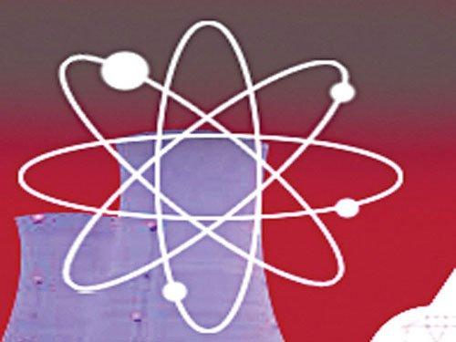 Pakistan says India has nuke city at Challakere