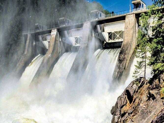 India, Pakistan hold Indus water talks