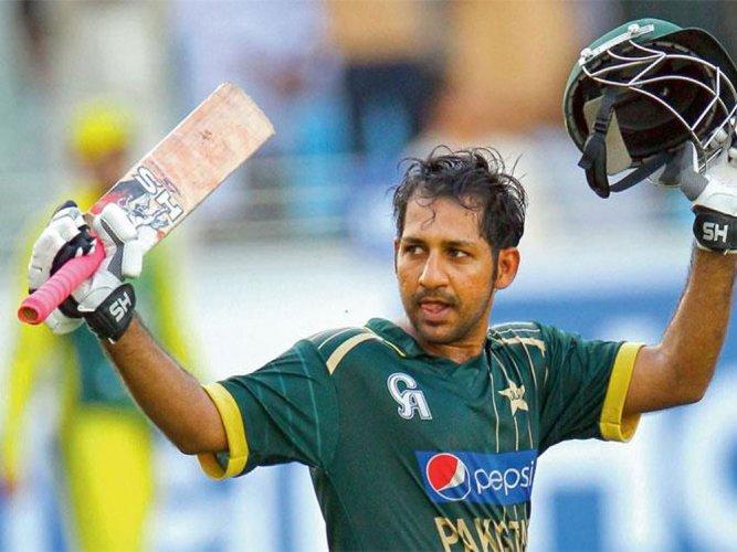 We are going through tough times: Pakistan's new captain