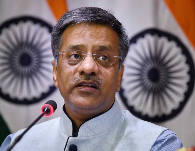 India rejects China's offer on Pakistan