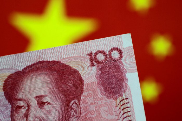 Pakistan allows use of Chinese yuan for trade, investment