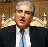 Pakistan accuses India of selective focus on terror