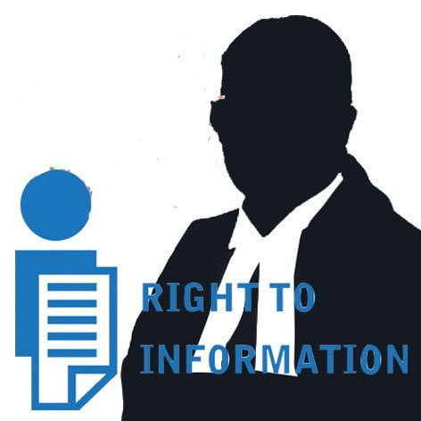 """As Lok Sabha took up """"anti-people"""" amendments to the RTI law, activists on Monday staged a protest in the capital claiming that the amendments """"undermine"""" the independence of information commissions and """"dilute"""" the country's """"strongest and most widely used law"""" for transparency."""