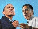 Obama victory won't hit science: Nobel laureate