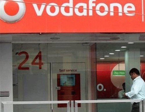 Vodafone-Star Sports announce tie-up