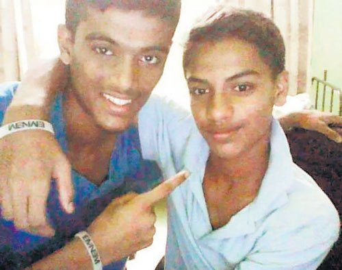 5 students from Karnataka among Google Science Fair finalists