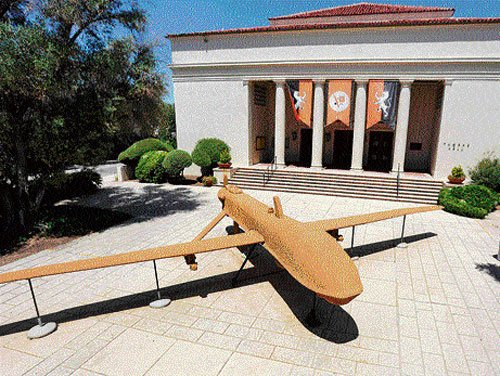 Science meet to discuss ancient Indian aviation