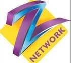 Zee to hike stake in Ten Sports