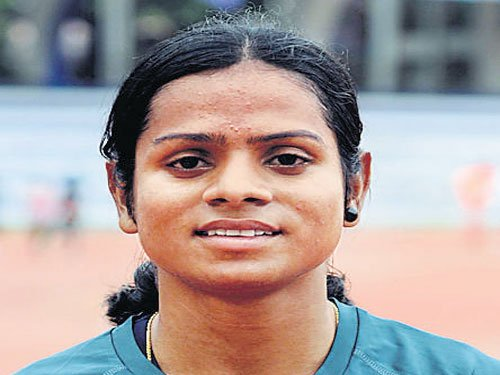 Dutee verdict leaves sports bodies in a spot