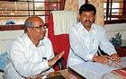 M'lore can expect bonanza in State budget: Sports minister