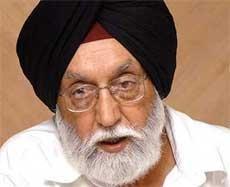 Sports Minister slams Indian Premier League