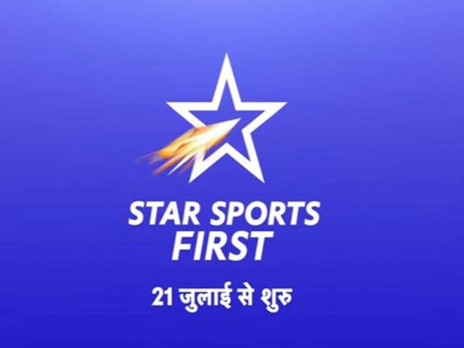 Star Sports to launch free-to-air sports channel