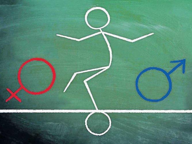 Make home science mandatory for boys in school: Govt proposal