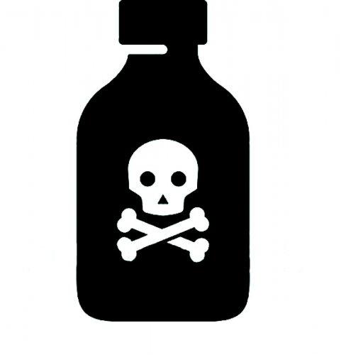 (Representational image) (DH File Image)