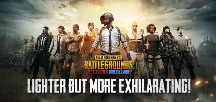 PUBG Mobile Lite launched in India | Deccan Herald