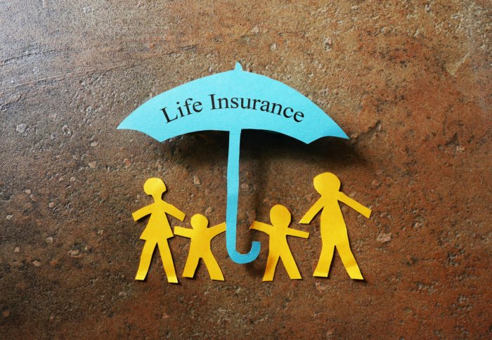 Within India, from 2.71% insurance penetration back in 2001, the numbers are currently touching close to 4% (percentage of GDP).