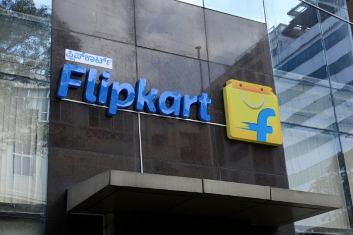 Flipkart announced its foray into the offline space with its decision to set up first Furniture Experience Centre in Bengaluru. (File Photo)