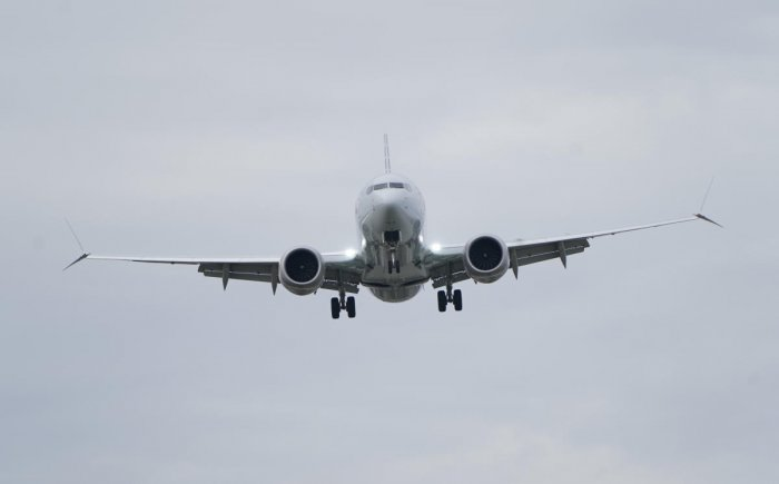 The operations at the city airport, however, are now normal, the official said. reuters