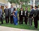Indian youth favour arts, says Hong Kong professor