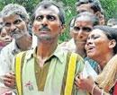 Kolkata tense over baby deaths