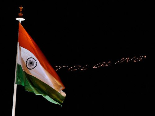 Nation remembers martyrs on Kargil victory day