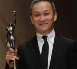 'Bodyguards and Assassins' sweeps Hong Kong film awards
