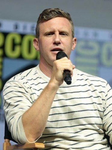 Ruben Fleischer, the director of zombie comedy 'Zombieland'. (Credit: Wikipedia)