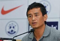 Bhaichung bids goodbye to international football
