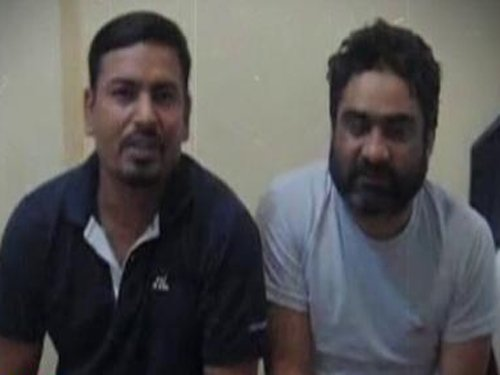 Family of stranded engineer in Iran writes to Modi seeking safe return