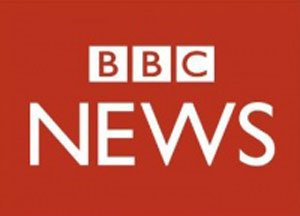 Iran foils BBC's plot to 'steal documents'
