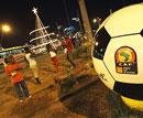 One dead in attack on Togo football team