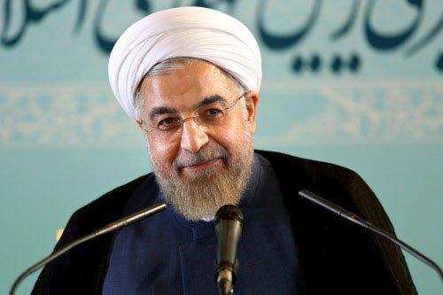 Iran offers India bigger role in strategic port