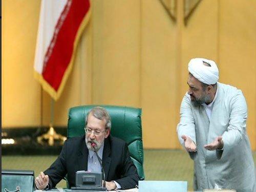 Iran-Saudi crisis deepens as diplomatic ties cut