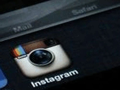 Iran cracks down on Instagram modelling, 8 arrested