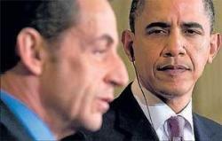 Obama wants curbs on Iran in 'weeks'