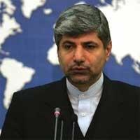 Iran says probe needed to verify US warhead claims