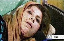'Time bomb' kills 12 at Iran parade