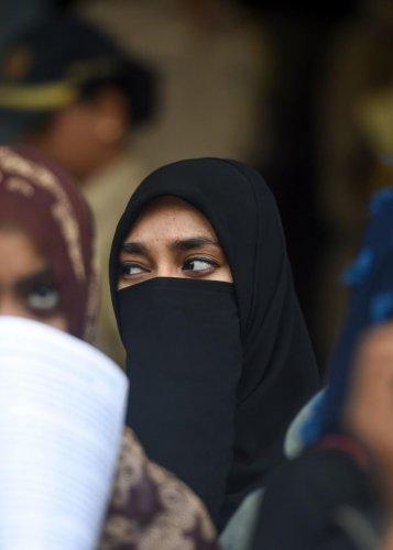 (Representative Image) (Photo by AFP)