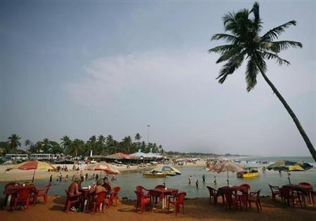 Goa govt to crack down on racial discrimination at shacks