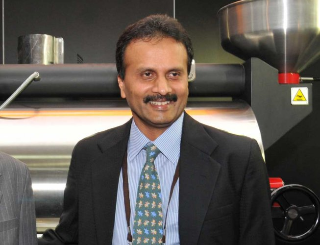 Cafe Coffee Day founder VG Siddhartha's death raises many important questions about the business environment in India