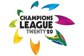 CLT20 opener delayed due to heavy rainfall