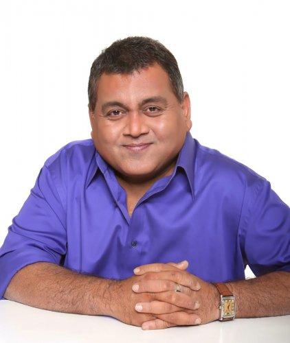 MALLEABLE Kunal  Vijayakar