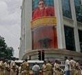 Shiv Sena to take on government on book ban lifting