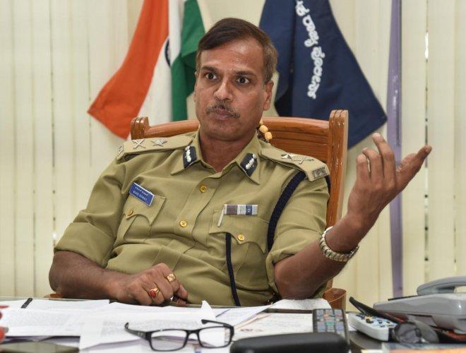 For now, no CAT relief to sacked top cop Alok Kumar | Deccan Herald